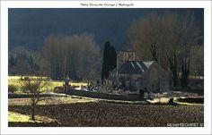 https://flic.kr/p/3CZWF8 | Notre Dame des Champs @ Mostuejouls (Aveyron)…