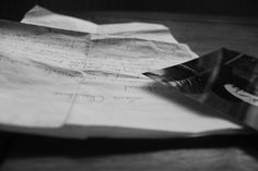 dag 4: waarde #synchroonkijken een handgeschreven brief van mijn geliefde