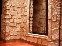 Kamyczek Kamień Dekoracyjny Piaskowiec Głogów tel. 798 526 647