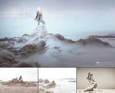 Felix-Hernandez-Toy-Photography-1