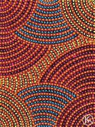 Resultado de imagem para PDF aboriginal art