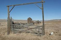 Image result for nevada cowboys