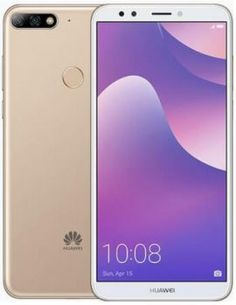Huawei Prime 2018 Price In Pakistan,Specification,Features & Others Smartphones price Comparison, Daily Price Update. Huawei Phones, How To Get Followers, Pakistan, Android, Coding, Iphone, Twitter, Samsung Mobile Galaxy, Hipster Stuff