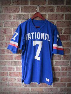 nfl Atlanta Falcons Cory Johnson Jerseys Wholesale