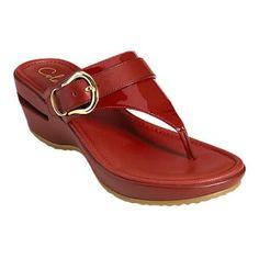 b1cd8ff73dc Cole Haan sandals. A FASHIONABLE LIFE  Sean Fox Zastoupil  fashion  style