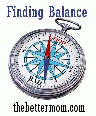 Do you struggle balancing a busy life? Click to read these wise words today....