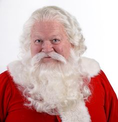 Check out the photos below to see how our Standard Santa beards 1c99006119