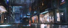 Cyberpunk 2077 — характеристики и описание игры Cyberpunk 2077 ...