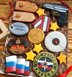 #мчс #мчсроссии #пряникиназаказмосква #неслучайноепеченье #пряникимчс #неслучайноепеченье_спецзаказ