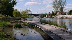 Perreux_Banks-BASE-landscape_architecture-03 « Landscape Architecture Works   Landezine