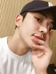 Taehyung, Yesung Super Junior, Sf 9, Jung Hyun, Bare Face, How To Speak French, Fnc Entertainment, Boys Like, Perfect Boy
