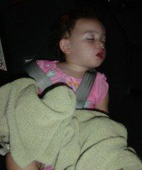 5 NYC Car Services with Car Seats for Babies & Kids