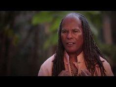 Reverend Michael Bernard Beckwith's Story