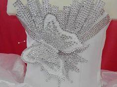 sukienka do komunii: Wszystkie sekcje Praca w Irlandii - DoneDeal.ie