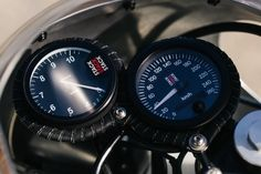 BMW-R-Nine-T-Motorcycle-2
