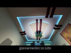 Beautiful Latest 50 New Gypsum False Ceiling Designs 2017 Ceiling Decorations Living and Bedroom – YouTube  The post  Latest 50 New Gypsum False Ceiling Designs 2017 Ceiling Decorations Living an ..