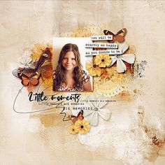 (1) September Memories by TirAmisu design | PiCKLEBERRYPOP FORUMS Photoshop Brushes, Word Art, Tiramisu, Overlays, September, Memories, Happy, Crafts, Manualidades