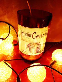 #vela #velasdesoja #soywaxcandles #homemade #hechoamano #baires #vendo #naranja #orange #vintage #garage   Acompañar los días primaverales con aroma de naranja... Super fresco! Cute Candles, Soy Wax Candles, Candle Wax, Fresco, Instagram, Jar, Plant Stem, Soy Candles, Orange