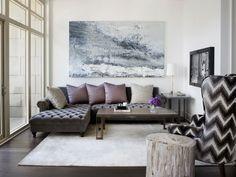 Julia wong designs portfolio interiors contemporary transitional living room.jpg?ixlib=rails 1.1