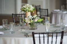 A Sugar Beach Events Wedding in Maui from Taylor'd Events Group   Photographer: Aubrey Hord Photography; #tablescape