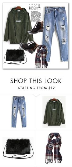 """""""One Lovely Morning"""" by norse-goddess ❤ liked on Polyvore featuring Torrid, GANT and Jeffrey Campbell"""