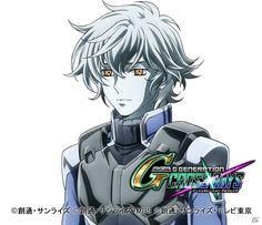 Gundam 00, Mobile Suit, Anime Characters, Suits, Random, Art, Art Background, Kunst, Suit