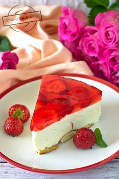 Aga, Cheesecake, Menu, Sweet, Food, Cakes, Koken, Menu Board Design, Candy