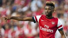 Alex Song completes his move to Barcelona after signing a five-year contract in a deal worth Moving To Barcelona, Arsenal Football, Spain, Songs, Sevilla Spain, Song Books, Spanish