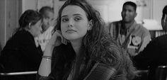 Селена Гомес ответила на критику сериала «13 причин почему»   ElleGirl