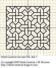 226 Mejores Imágenes De Cuadrícula Graph Paper Art Geometric
