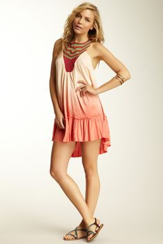 Perfect Tunic for Summer