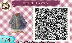 http://bibidesign.blog.fc2.com/ has some amazingly detailed designs.