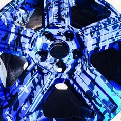 41 Best Hydro Graphics Images Hydro Graphics Hydro Dipping