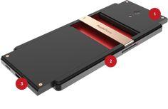 Outro smartphone modular entra no mercado com PuzzlePhone - http://hexamob.com/pt-br/news-pt-br/outro-smartphone-modular-entra-no-mercado-com-puzzlephone/