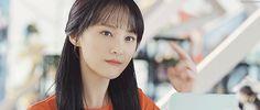 Reasons why I love : Love 020 | K-Drama Amino