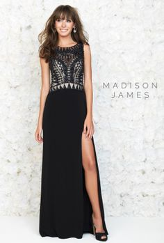 formal_madison-james_SO_15-134_F