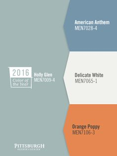 2016 Paint Color Trends An Energetic Theme In Which Contemporary Creativity Is At The Forefront