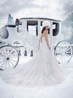 dumbfounded...Sophia Tolli Wedding Dresses with Classic Designs Part II - MODwedding