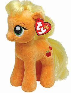 Ty Pegasus Beanie Boo - White Unicorn. My Little Pony ... 0ee1258a1a7d