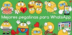 Google Play, Emoji, Yoshi, Comics, Fictional Characters, Funny Emoticons, Product Development, Stickers, Funny