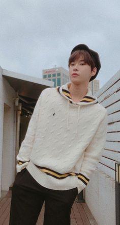 Nct Doyoung, Na Jaemin, White Aesthetic, My Forever, My Man, Jaehyun, Nct Dream, Nct 127, My Boyfriend