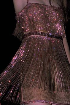 Elegant Dresses, Pretty Dresses, Stage Outfits, Fashion Outfits, Fashion Clothes, Looks Country, Glitz And Glam, Couture Dresses, High Fashion