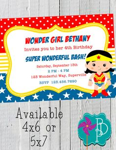 This listing is for a customized, high-quality printable invitation . Text is customizable upon ordering. Just let me know.    HOW TO ORDER:  in