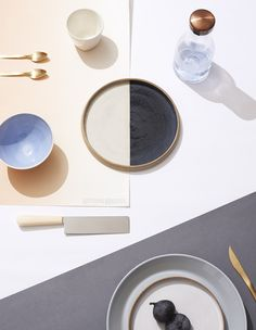 Clare Piper – Freelance props, still life and interior stylist based in London