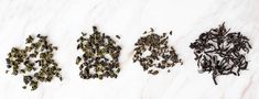 The Non-Judgmental Guide to Getting Seriously Into Tea