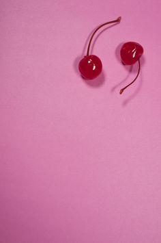 cherries/Atrocity Exhibition