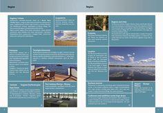 Warmia i Mazury to dynamicznie rozwijający się region, również w kierunku turystyki biznesowej. Posiada nowoczesne sale konferencyjne, bazę noclegową o wysokim standardzie, w ty, wiele obiektów 4*i 5*, także zlokalizowanych w unikalnych obiektach historycznych, takich jak zamki, dwory i pałace.
