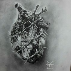 Motive Art Company в Instagram: «#Tbt - Throwback pencil drawing by @alessandro_modesti #supportallartists #theartisthemotive _____»