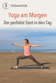 Diese Good Morning-Folge hat's in sich! Sie fängt sanft an, mit Massage und Schütteln, zum Aufwachen und Körperbewusstsein entwickeln. Aber dann… geht's mit Sonnengrüßen und dem beliebten Mandala Flow zur Sache! Wie immer dürfen Rückenübungen nicht fehlen, um jeder Situation, die der Tag so bringt mit starkem Rückgrat und offenem Herzen gegenüber zu treten. Carpe Diem Royale eben 🙂 ! Yoga Fitness, Fitness Goals, Fitness Tips, Fitness Workouts, Yoga Videos, Workout Videos, Yoga Am Morgen, Eco Slim, Gewichtsverlust Motivation