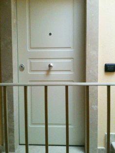 #appartamento nuova costruzione #marinadimassa A92 #porta